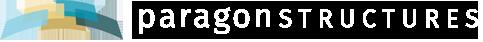 Paragon Structures (UK Ltd)