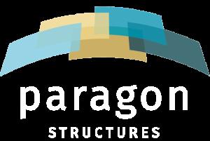 paragon structures