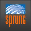 logo-sprung