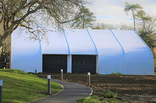 Golf Centre