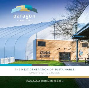 Paragon Structures Brochure Download